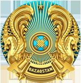 Отдел экономики и финансов района Магжана Жумабаева